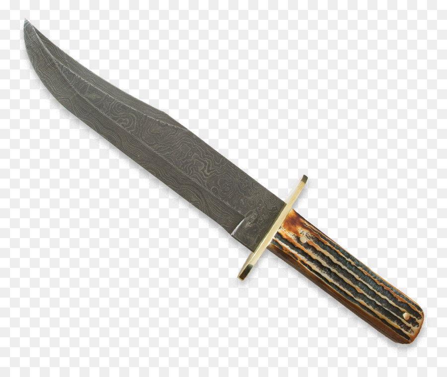 Kitchen cartoon transparent clip. Knife clipart bowie knife