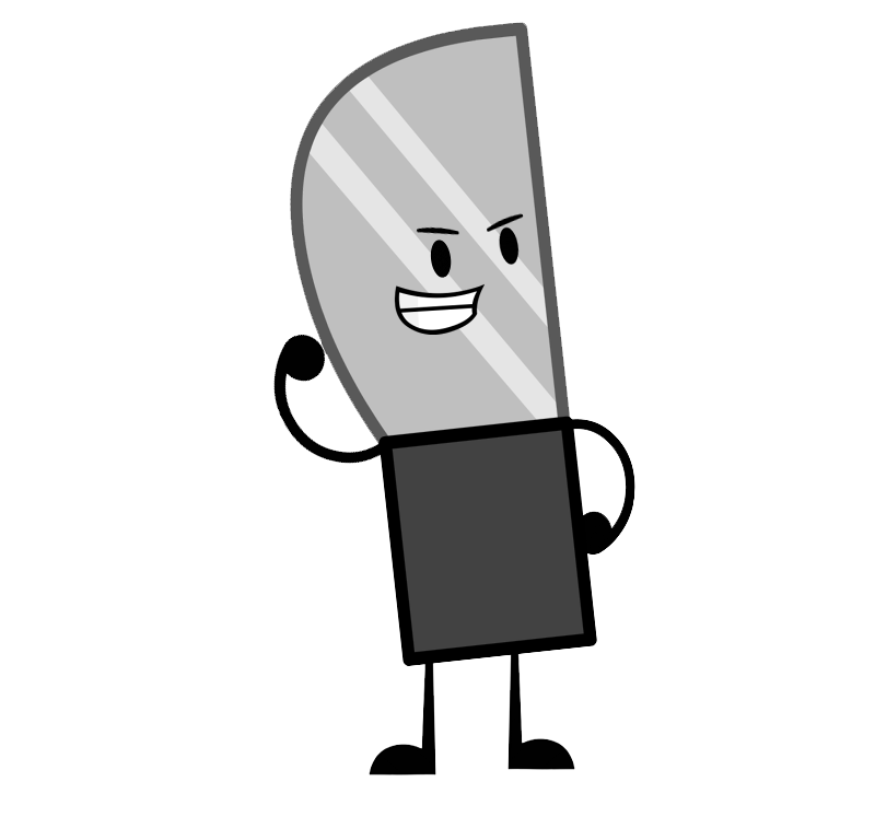 Image png felipebross network. Knife clipart comic
