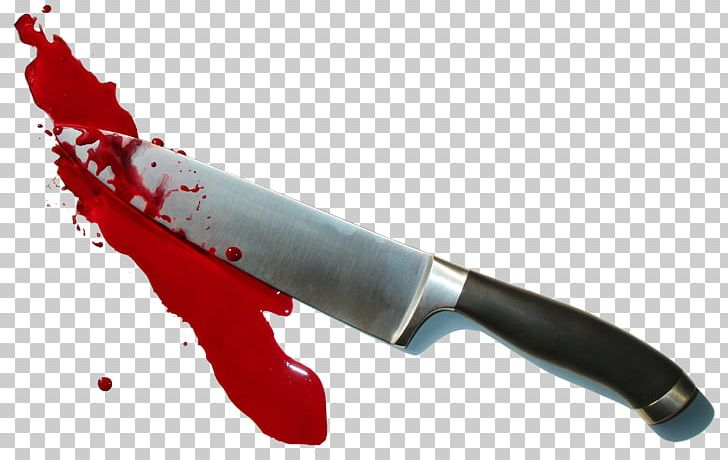Knife clipart death. Kitchen knives murder stabbing