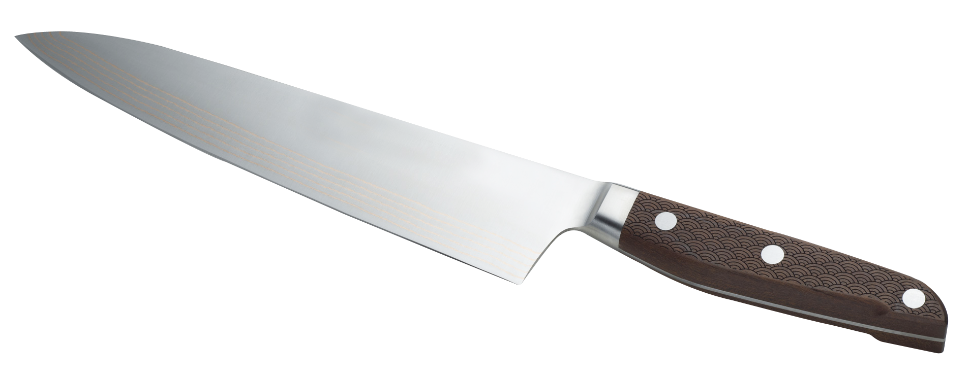 Knife clipart fancy. Hq png transparent images