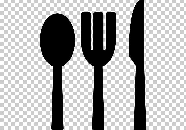 Knife clipart food. Fast fork spoon png