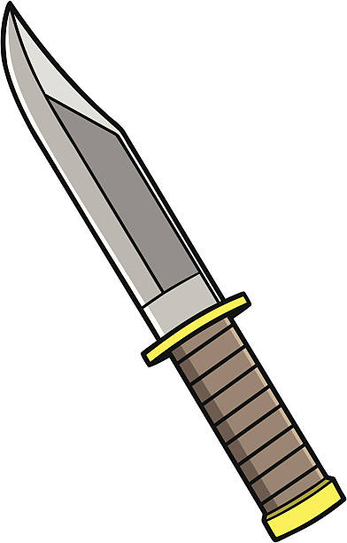 Knife clipart hunting knife. Images free download best