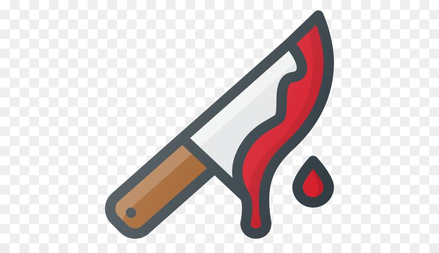 Kitchen cartoon png download. Knife clipart killing