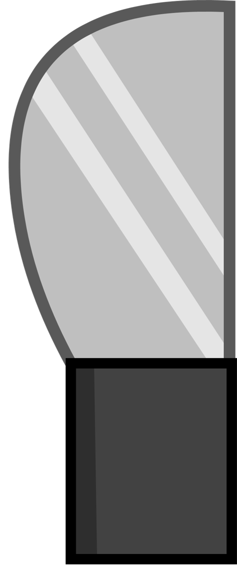 Mystery clipart knife. Image for kill png