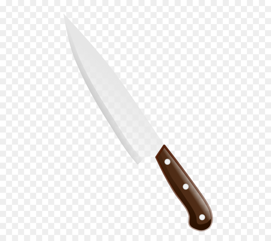 Kitchen cartoon transparent clip. Knife clipart knive