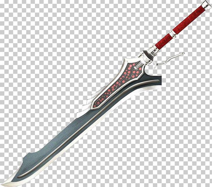 Knife clipart long knife. Sword dagger png big