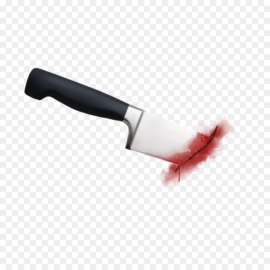 Photo studio sticker editing. Knife clipart picsart