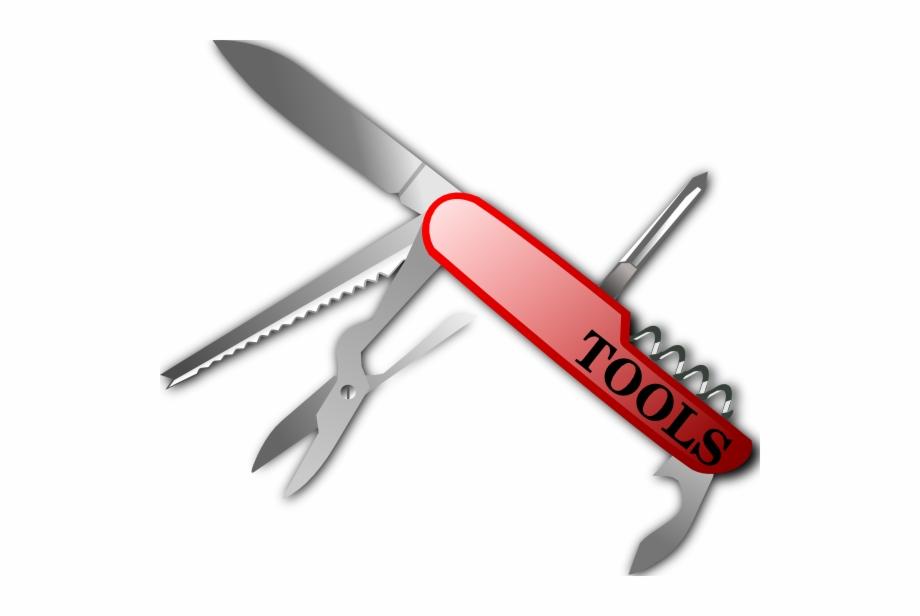 Pocket clip art library. Knife clipart small knife