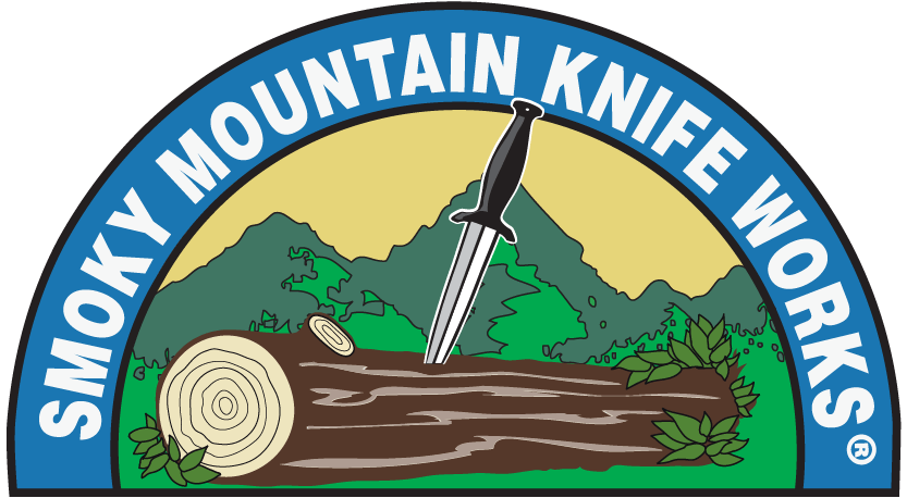 Knife clipart steak knife. Sevierville attractions smoky mountain