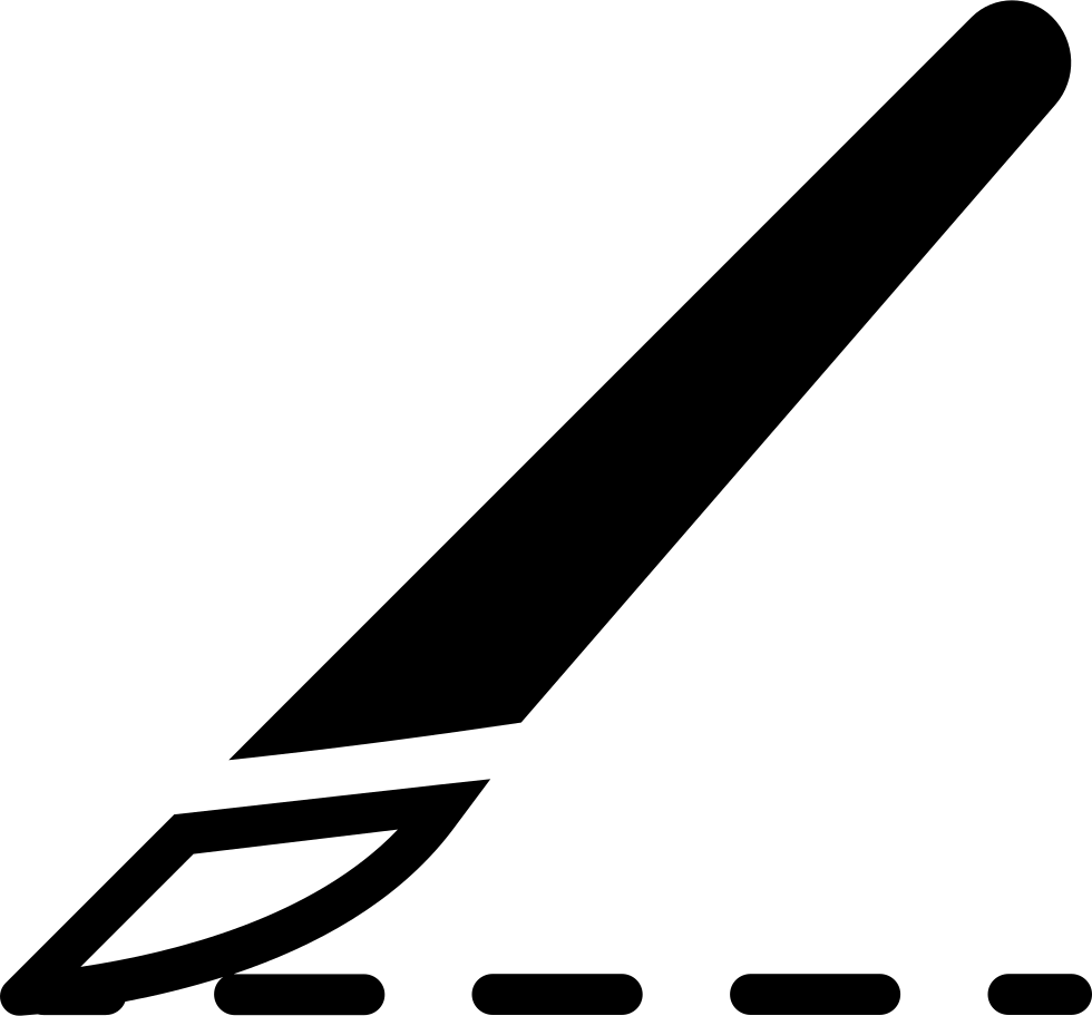knife clipart surgeon