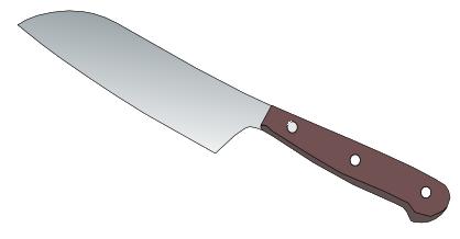 Free download clip art. Knife clipart transparent background