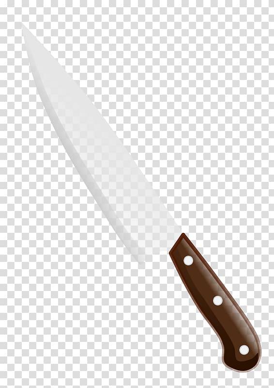 Bay kitchen png . Knife clipart transparent background