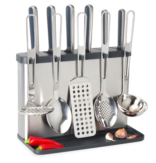 Knife clipart utensil. Kitchen tools png transparent