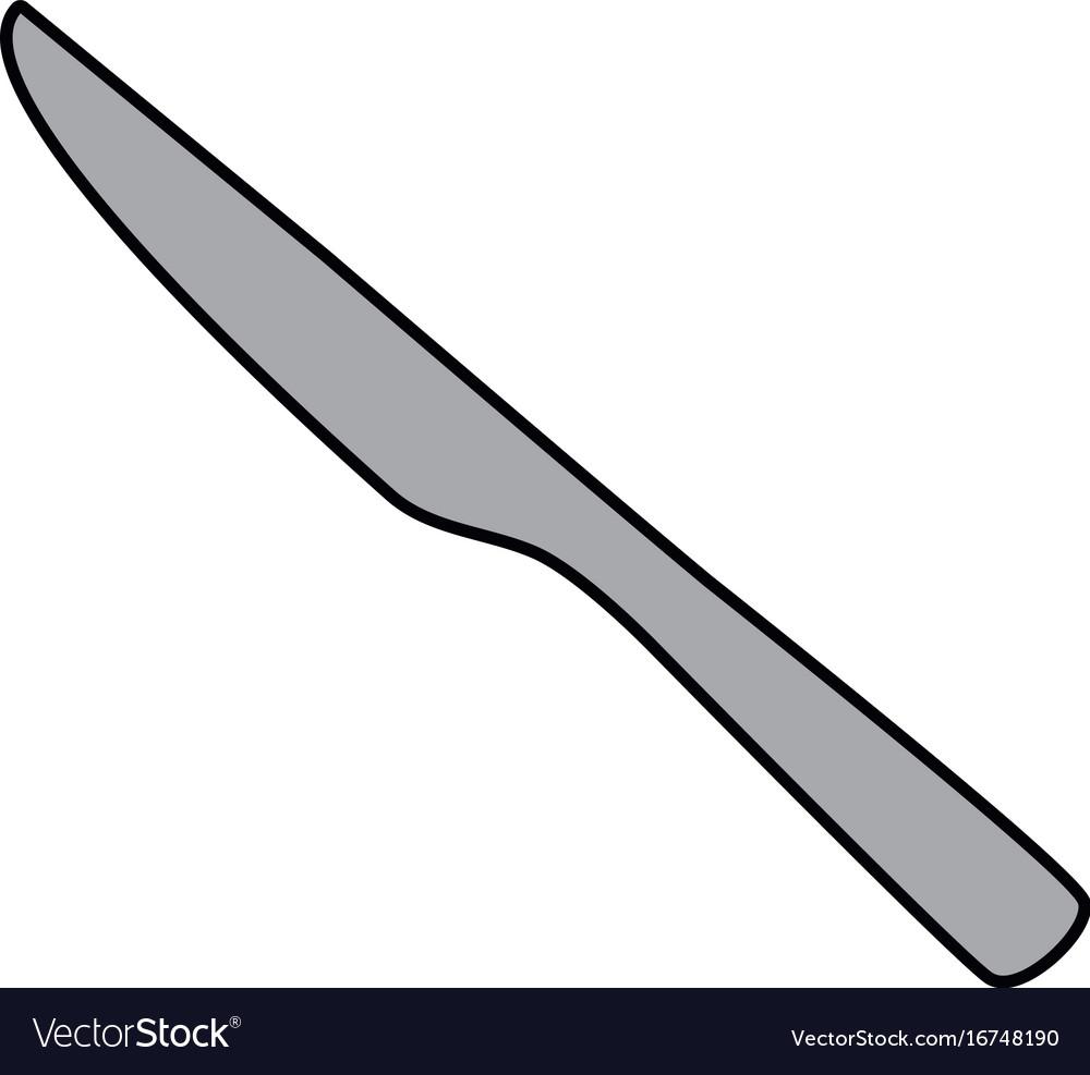 Knife clipart utensil. Free download clip art