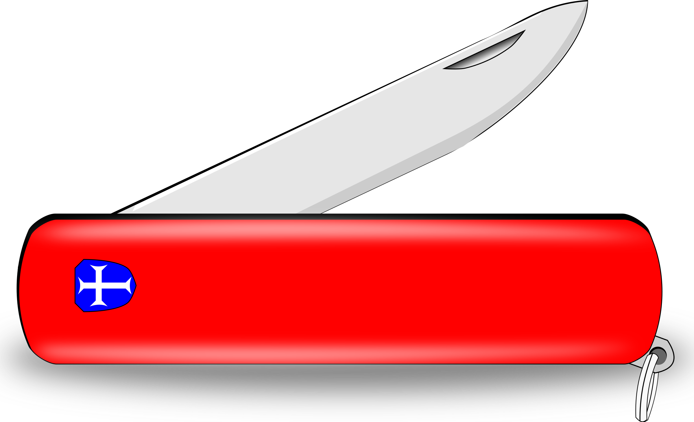 Knife clipart utility knife.  collection of pocket