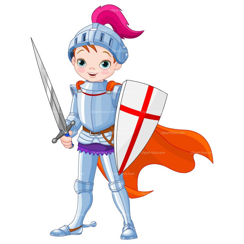Free knight cliparts download. Knights clipart animated