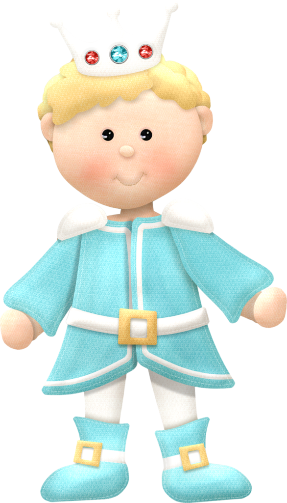 Cute cliparts pinterest clip. Knight clipart baby