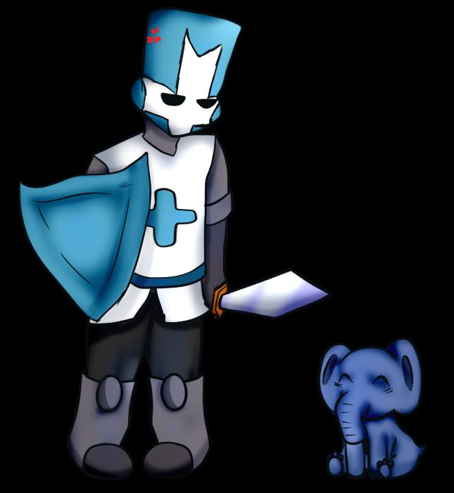 Art trade by maxima. Knight clipart blue knight