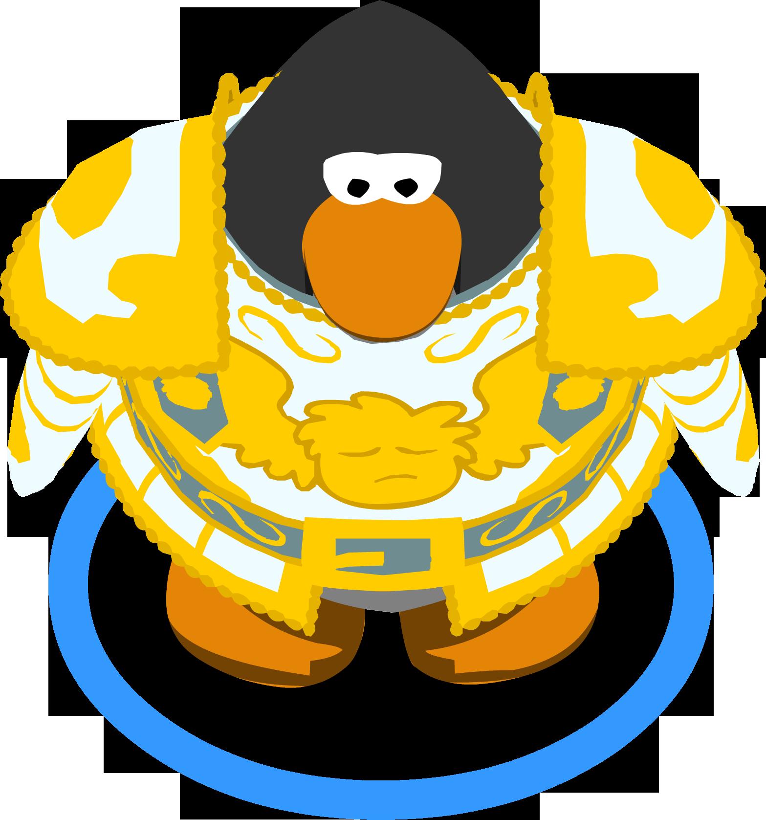 knight clipart body armor