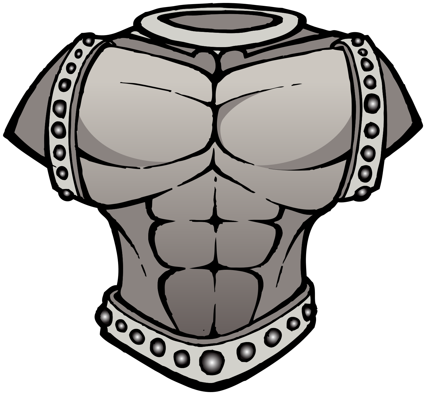 Raseone armor icons png. Warrior clipart icon