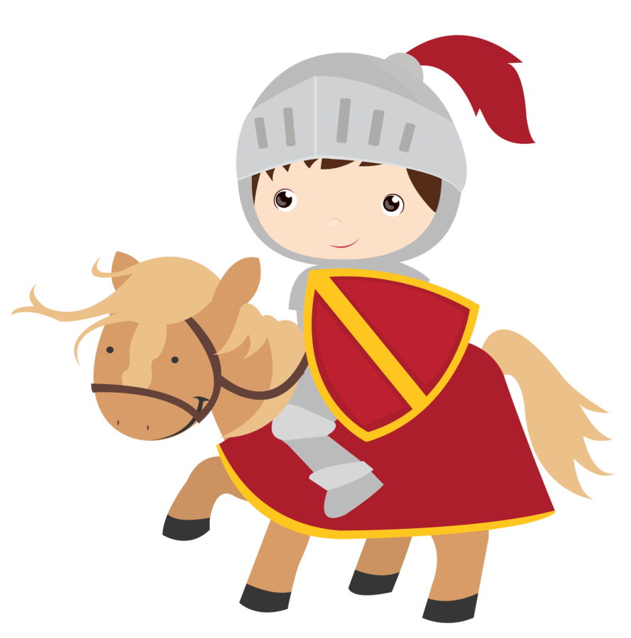 Knight clipart castle. Pin by kimberly frances