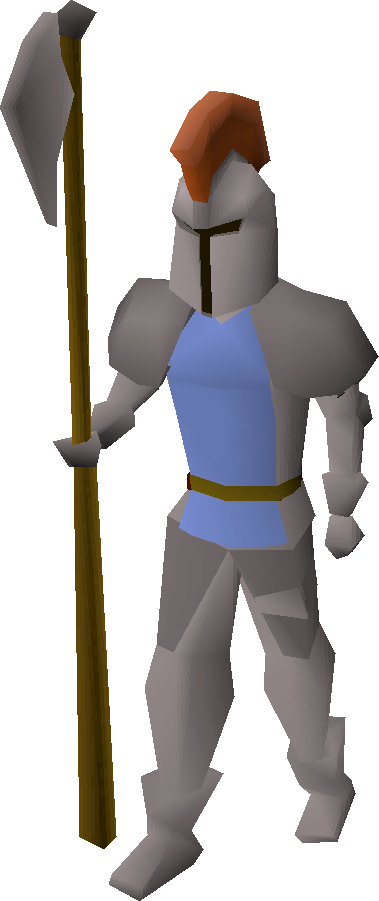 Safe clipart school guard. Tyras old runescape wiki