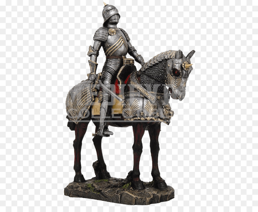 Knights clipart cavalry. Knight cartoon horse transparent