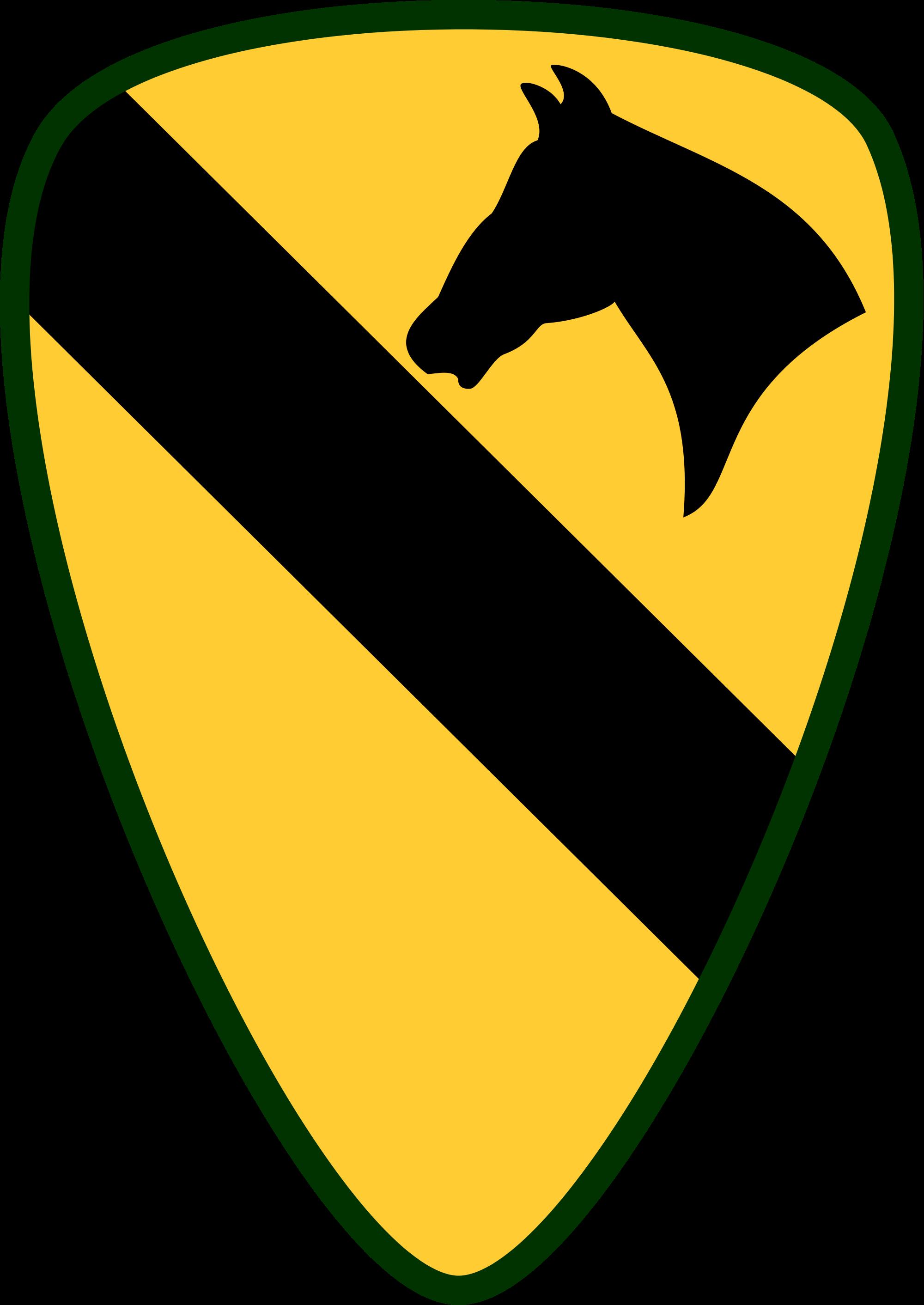 knight clipart cavalry