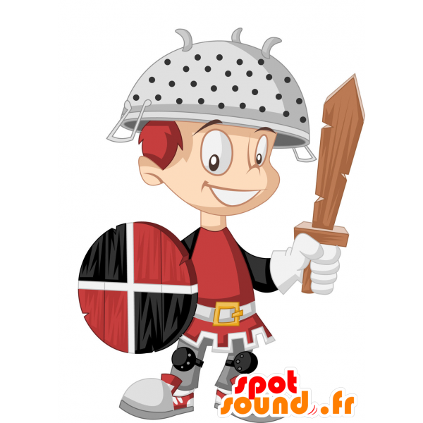 Knight clipart childrens. Purchase mascot fun child