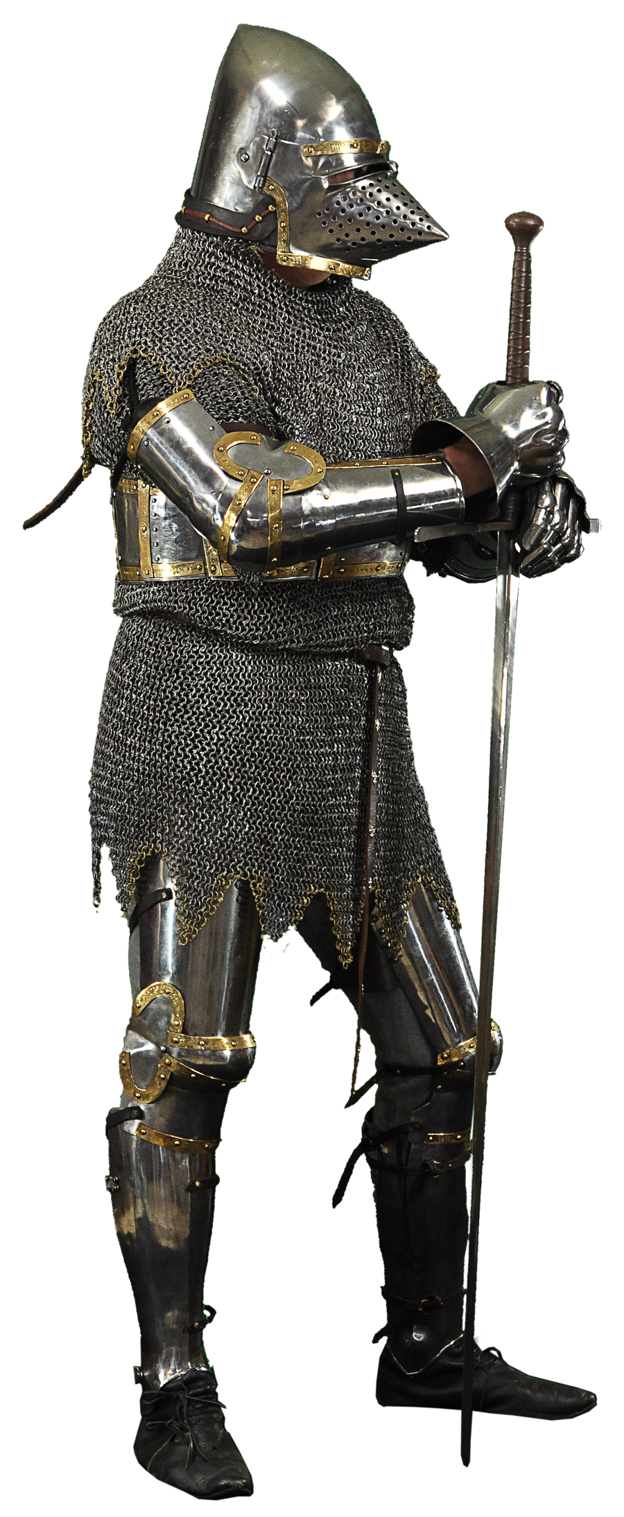 Medieval clipart knight armor. Medival png image purepng
