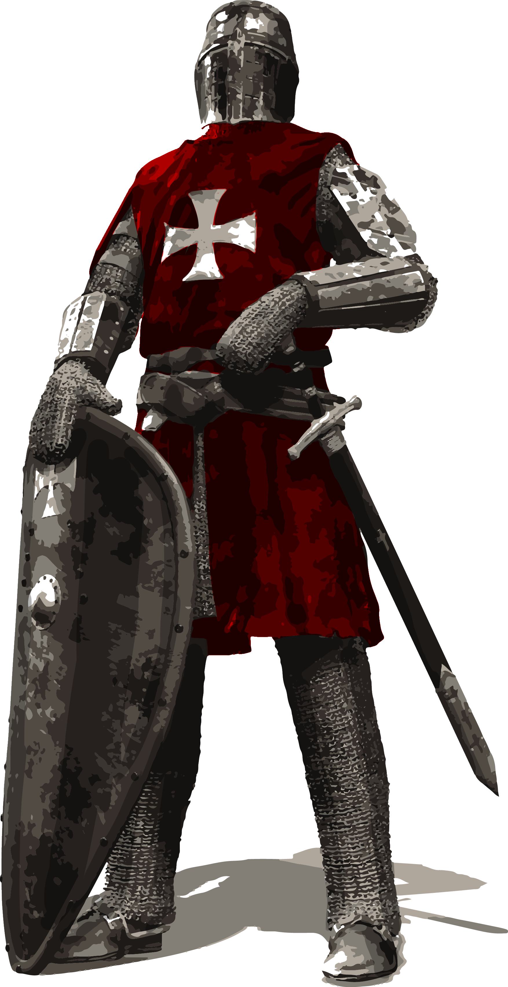 Lancelot s blog i. Knight clipart clear
