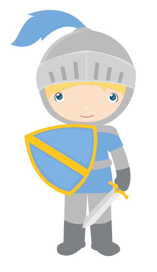 Knight clipart cute. Images about clip art