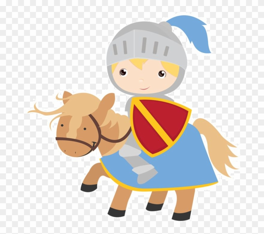 Knights clipart cute knight. Dragons tipton county library