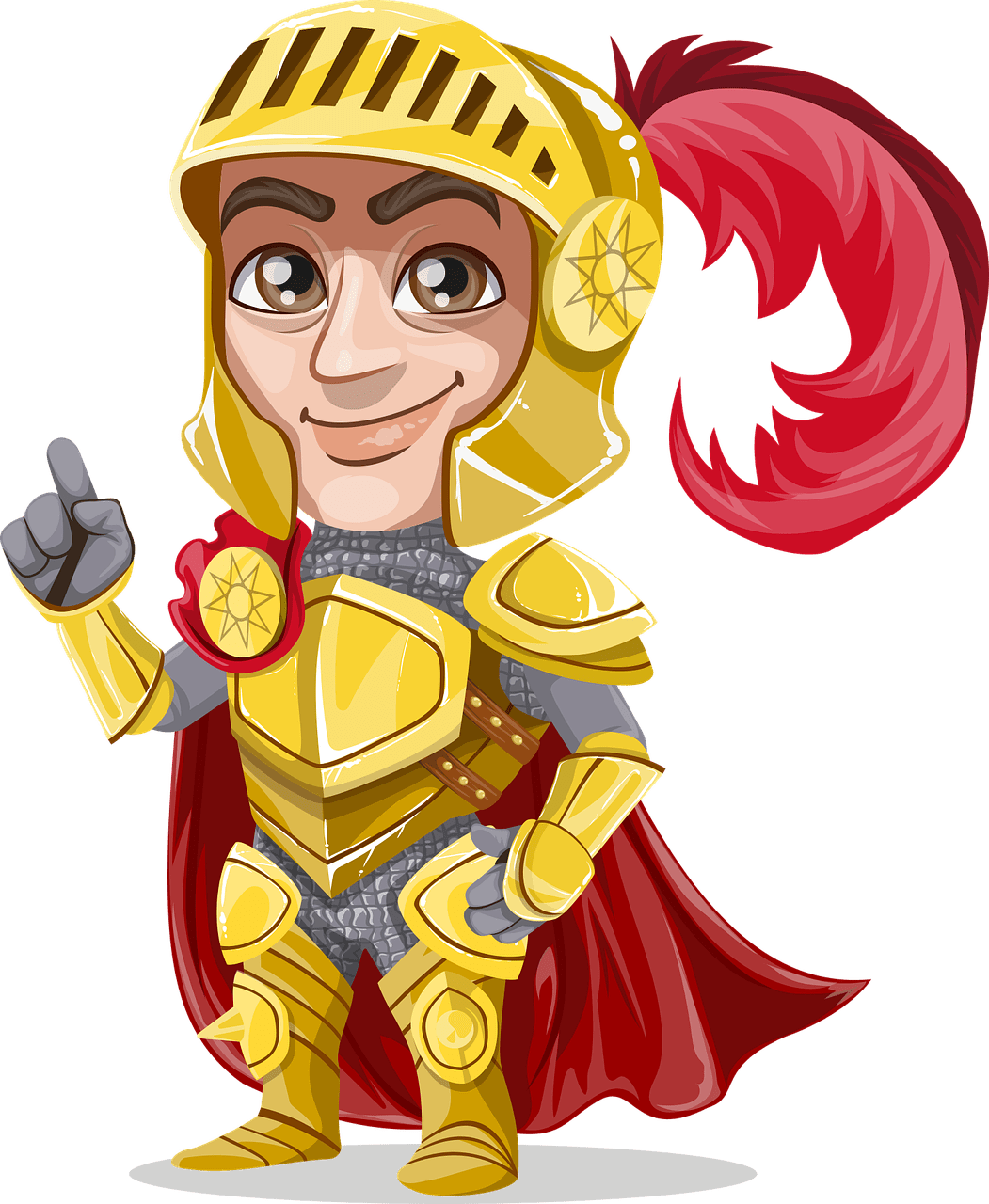 I think it s. Knight clipart europe medieval