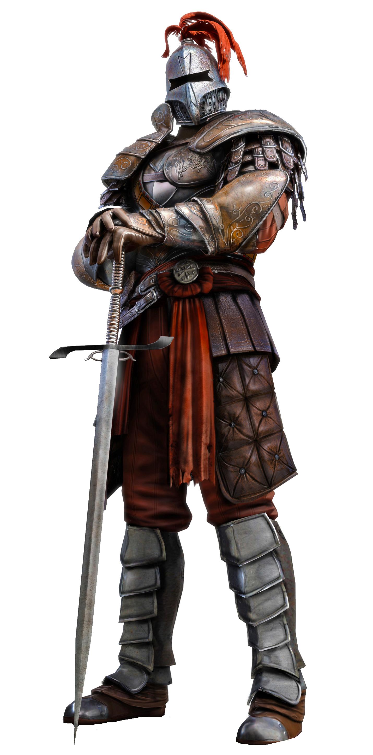 Medival illustration png image. Knight clipart face knight