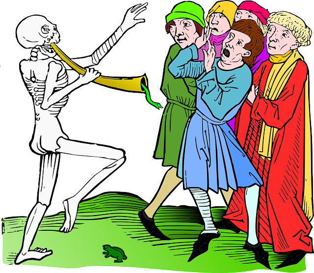 Knight clipart feudalism. Archives elizabeth drakes s