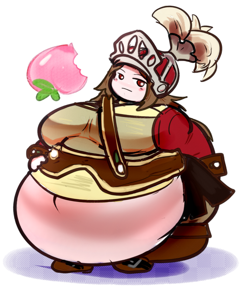 Knight clipart girl knight. Fft onion is fat