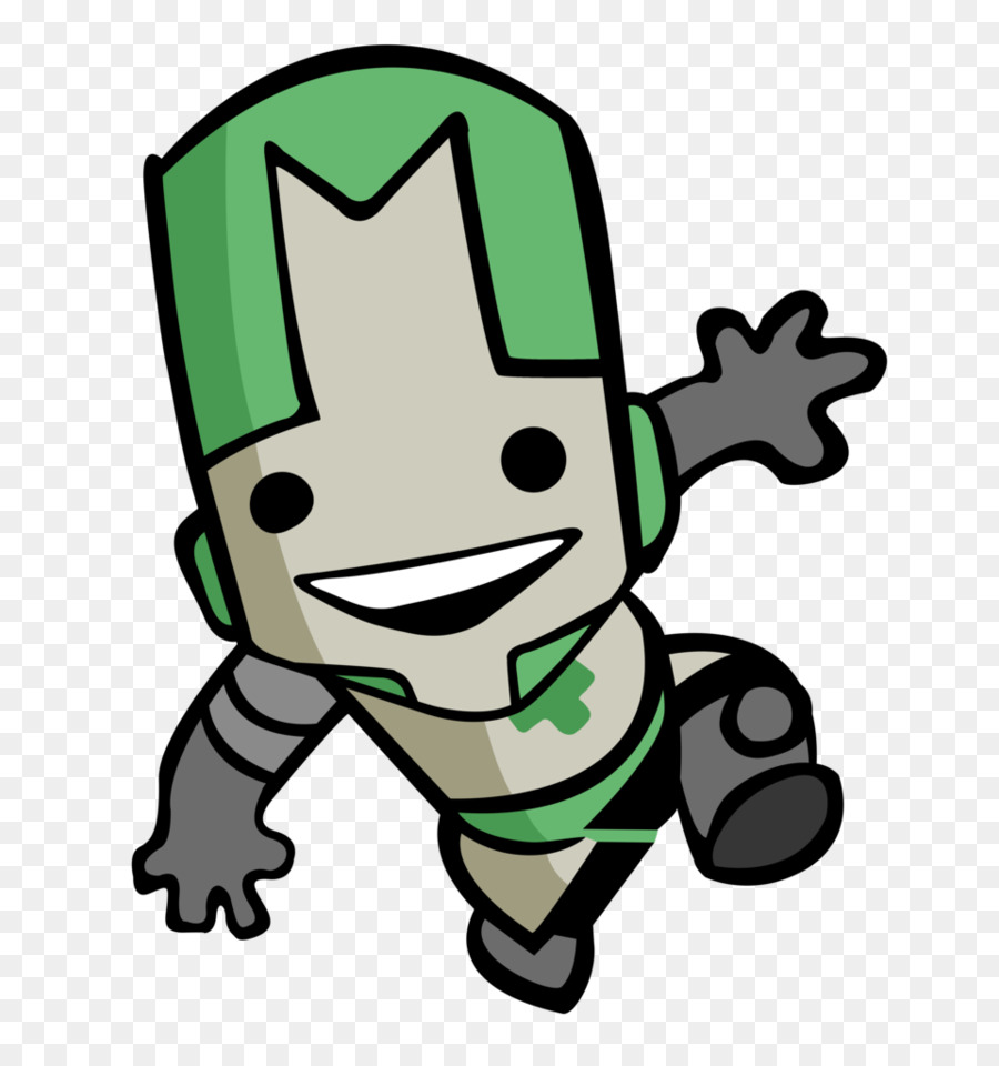 Knight clipart green knight. Castle cartoon transparent clip