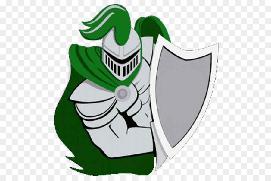 Grass background transparent . Knight clipart green knight