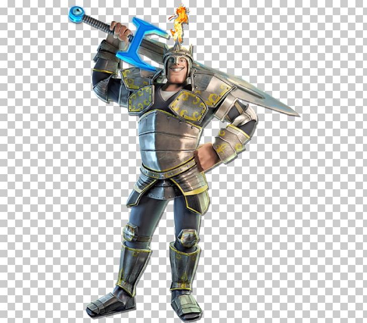 Knight clipart guerrero. La poderosa b squeda