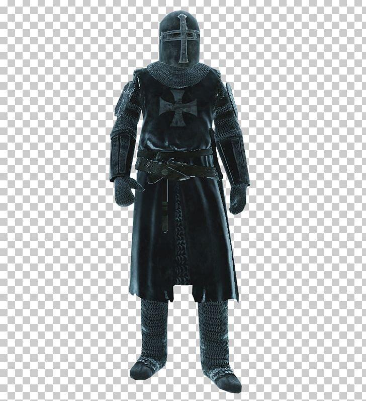 Crusades knights hospitaller templar. Knight clipart guerrero