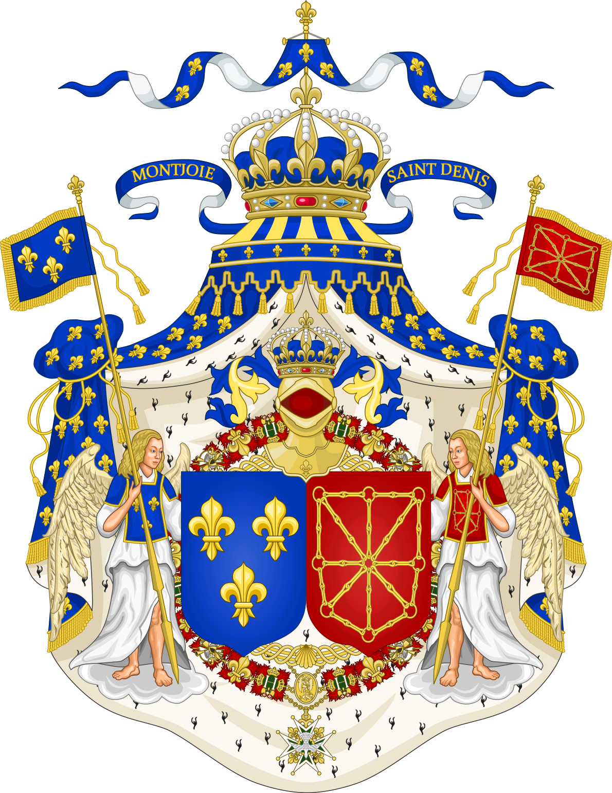Knights clipart history british. Perrin family coat of