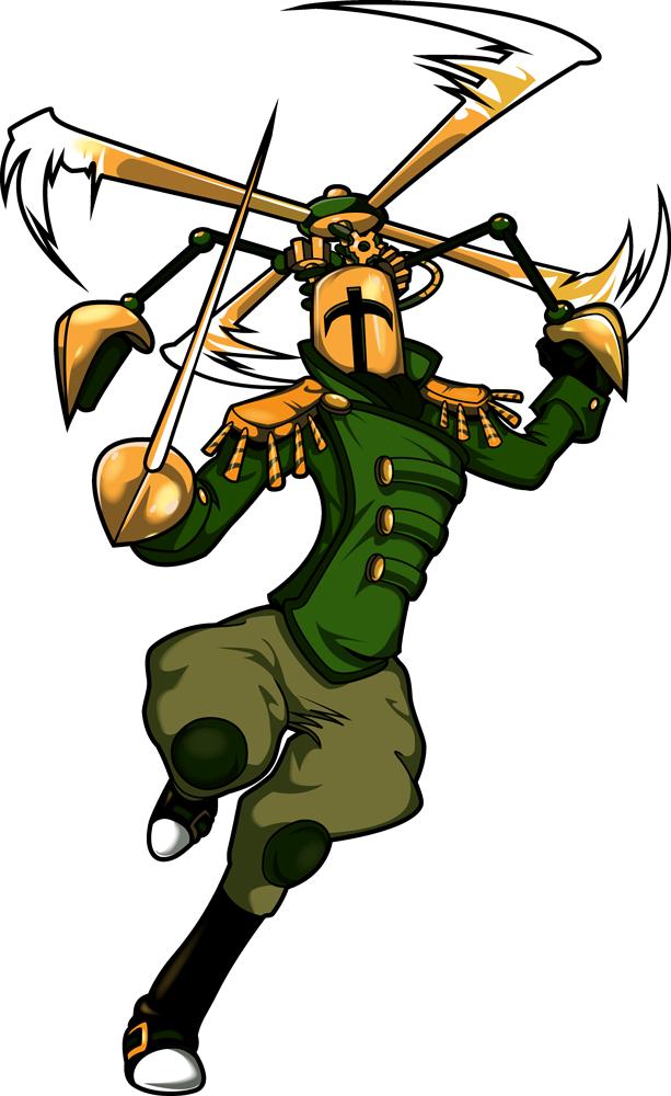 pirates clipart shovel