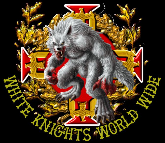 Knights clipart knight battle. The white oath jesus