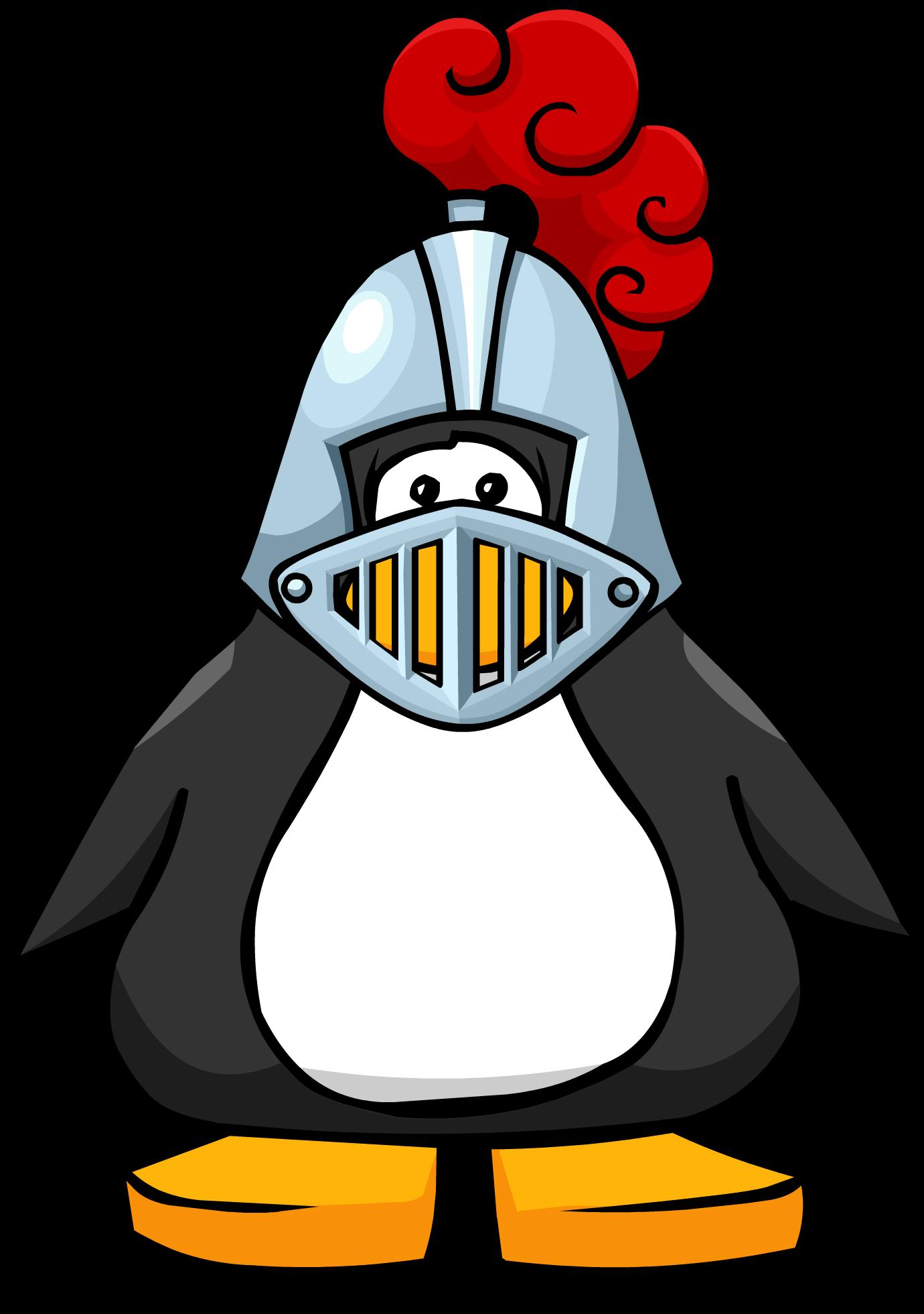 knight clipart knight hat