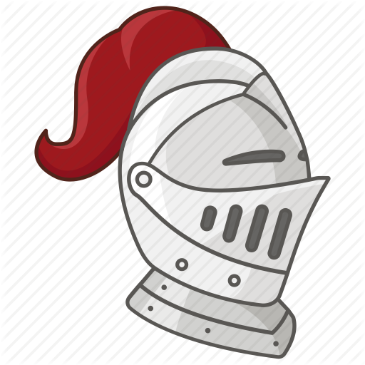 Knight clipart knight hat. Helmet images gallery for