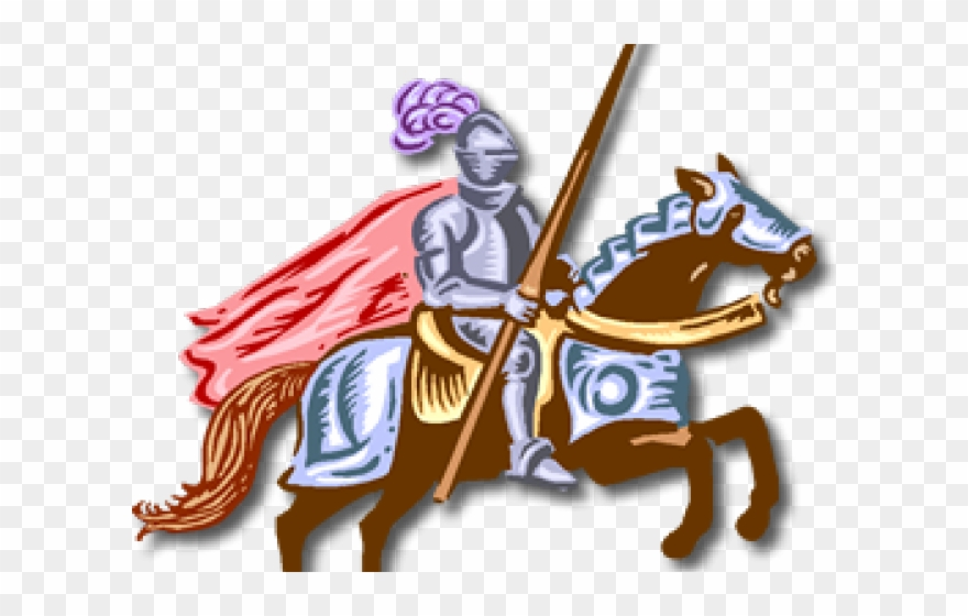 Png download . Knight clipart knight in shining armor
