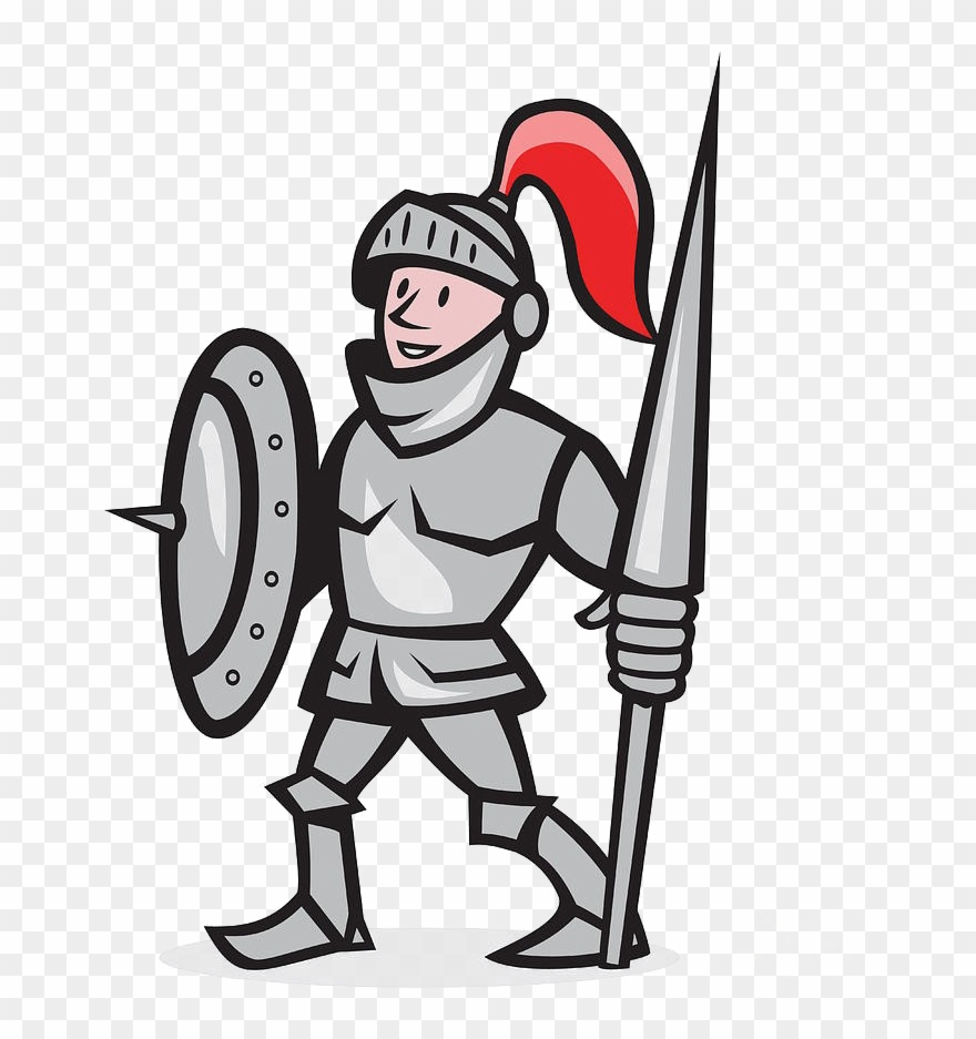 Knights clipart armour. Knight png picture in