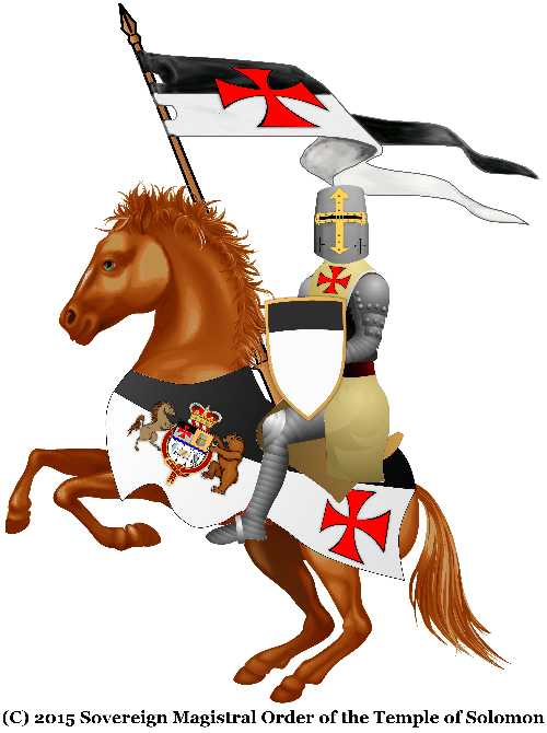 Knight clipart knights templar. Secret societies rejected the