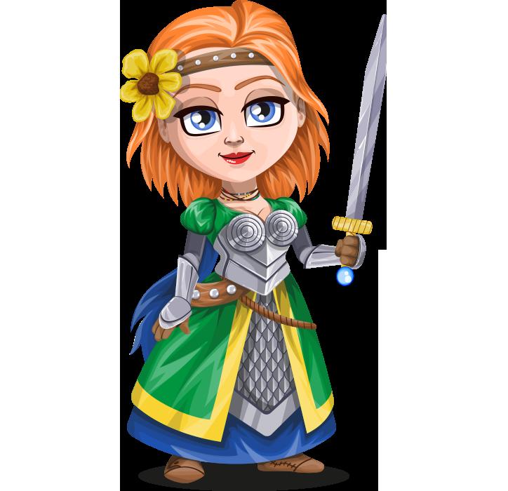 T shirt woman girl. Knight clipart knights templar